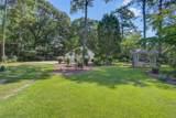112 Woodland Drive - Photo 26