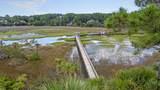 2356 Darts Cove Way - Photo 103