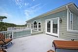 2356 Darts Cove Way - Photo 48