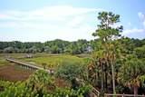 2356 Darts Cove Way - Photo 53