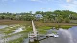 2356 Darts Cove Way - Photo 92