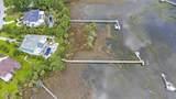 2356 Darts Cove Way - Photo 97