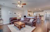 1819 Shelter Cove - Photo 13