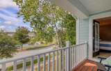 1819 Shelter Cove - Photo 16