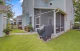 1819 Shelter Cove - Photo 21