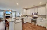 1819 Shelter Cove - Photo 9