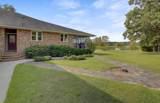 1522 Cottage Drive - Photo 3
