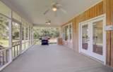 1522 Cottage Drive - Photo 30