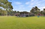 1522 Cottage Drive - Photo 32