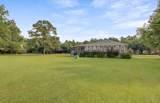 1522 Cottage Drive - Photo 33