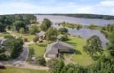 1522 Cottage Drive - Photo 42