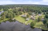 1522 Cottage Drive - Photo 47