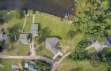1522 Cottage Drive - Photo 52