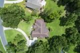 4002 Colonel Vanderhorst Circle - Photo 35