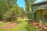 8383 Spring Farm Gate Circle - Photo 33