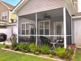 3901 Poplar Grove Place - Photo 32