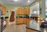 109 Old Course Road - Photo 15