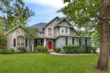109 Old Course Road - Photo 2