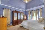 109 Old Course Road - Photo 20