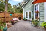 109 Old Course Road - Photo 32