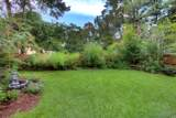 109 Old Course Road - Photo 38