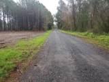 634 Monitor Lane - Photo 5
