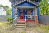 1072 Bexley Street - Photo 14