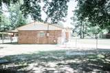 4524 Garwood Drive - Photo 19