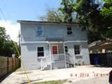 2704 Junction Lane - Photo 1