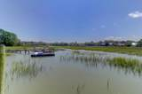 1364 Tidal Creek Cove - Photo 53