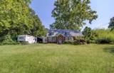 10793 Cottageville Highway - Photo 1