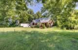 10793 Cottageville Highway - Photo 3
