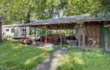 10793 Cottageville Highway - Photo 30