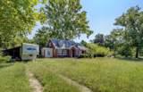 10793 Cottageville Highway - Photo 4