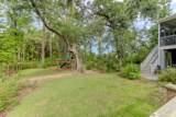 505 Sanders Farm Lane - Photo 44