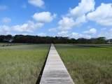 24 Hammocks Way - Photo 8