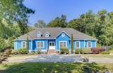 8667 Parkers Ferry Road - Photo 1