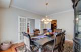 8667 Parkers Ferry Road - Photo 10