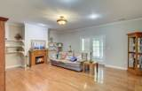 8667 Parkers Ferry Road - Photo 11
