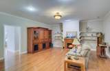 8667 Parkers Ferry Road - Photo 12