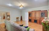8667 Parkers Ferry Road - Photo 13