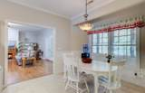 8667 Parkers Ferry Road - Photo 14