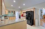 8667 Parkers Ferry Road - Photo 15