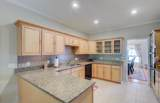 8667 Parkers Ferry Road - Photo 16