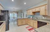8667 Parkers Ferry Road - Photo 18