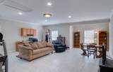 8667 Parkers Ferry Road - Photo 19