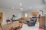 8667 Parkers Ferry Road - Photo 21