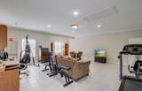 8667 Parkers Ferry Road - Photo 22