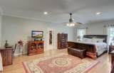 8667 Parkers Ferry Road - Photo 23