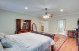 8667 Parkers Ferry Road - Photo 24